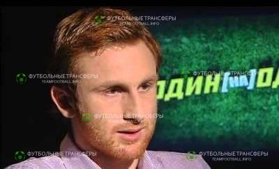Александр Кобахидзе