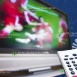 Смотрим ТВ-трансляцию