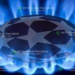 Деньги не пахнут, это хотят доказать в УЕФА