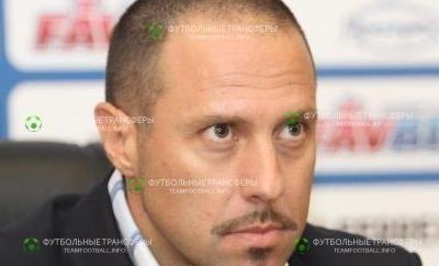 Игор Йовичевич