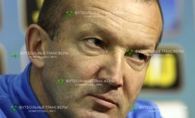 Роман Григорчук