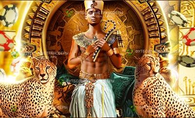 http://pharaonbet.com