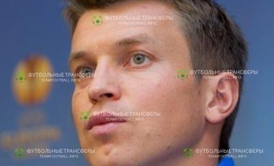 Руслан Ротань