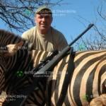 Христо Стоичковым любит убивать животных