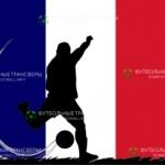 Футбол во Франции