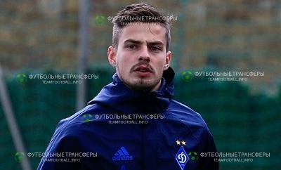 Александар Пантич