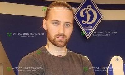 Томаш Кадар