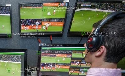 система видеоповторов