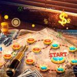 игровой клуб Вулкан казино