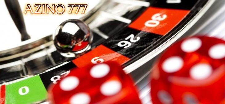 официальный сайт Азино 777