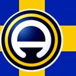 чемпионат швеции по футболу - Аллсвенскан