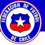 Федерация футбола Чили