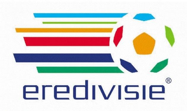 чемпионат Нидерландов