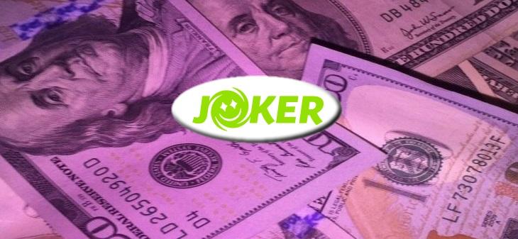 казино Джокер, казино Джокер Украина