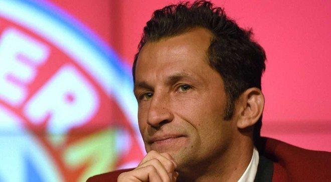 Хасан Салихамиджич