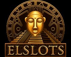 Официальный портал казино Elslots